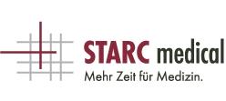 starc medical